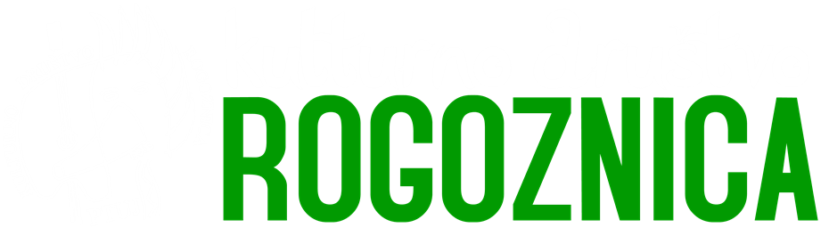 Kulturno društvo Rogoznica