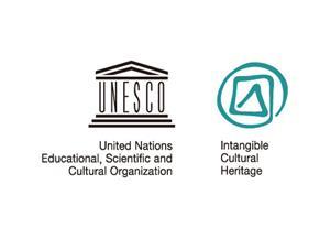 Koranti Rogoznica na seznamu UNESCO